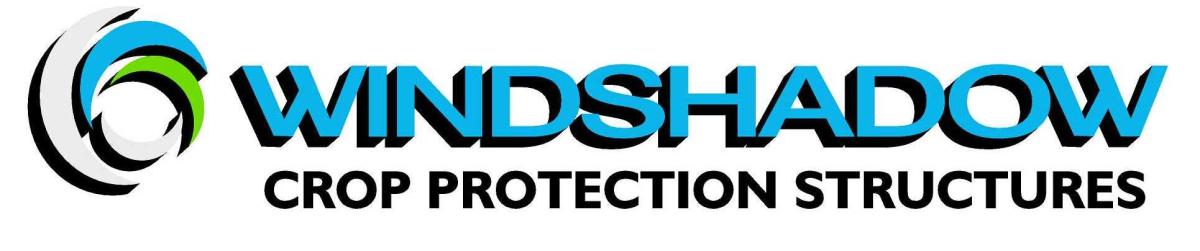 Windshadow Ltd